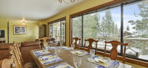 dp mammoth_dining-room-to-living-room
